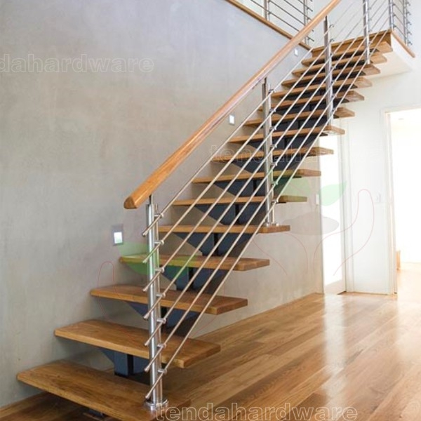 Stainless Steel Carbon Steel Stairs Grill Design View Wood Stairs   Steel Stairs For Sale   Aluminum   Pylex   Cantilever   Residential   Used