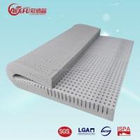Wholesale 3 mattress - Online Buy Best 3 mattress from ...