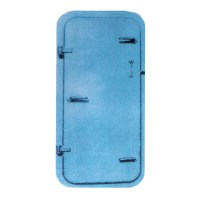 Normal Marine Fire Door Watertight Doors - Buy Marine Fire ...