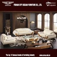 High End Living Room Furniture