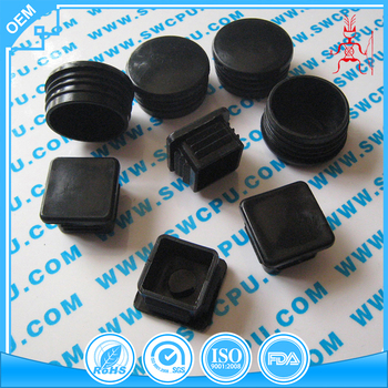 chair stoppers plastic deck pics custom tip stopper leg inserts for furniture