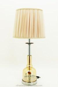 Wholesale turkish mosaic lamps - Online Buy Best turkish ...