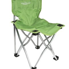 Lucky Bums Camp Chair Beach Lounger Buy Quick In Cheap Price On Alibaba Com