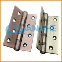 Hot Sale! High Quality! Cantilever Table Hinges