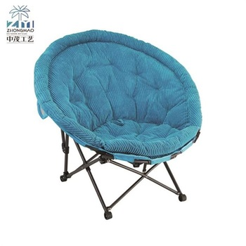 large saucer chair cover distressed leather armchair uk zm2020xl low price outdoor folding moon buy view larger image