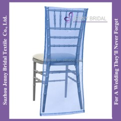 Chair Back Covers Wedding Office Chairs Reviews C409a Jenny Bridal Weddings Wholesale China