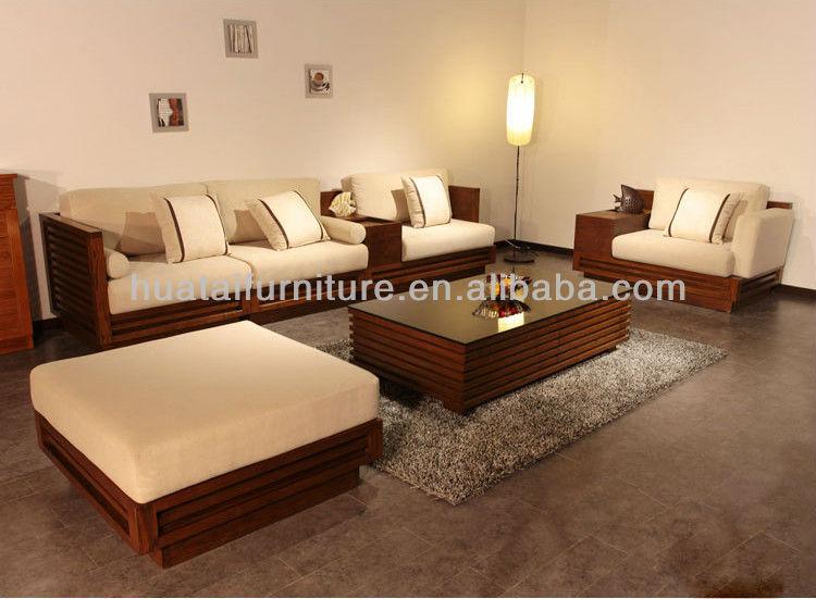canape en bois bleu massif bon marche ensembles de canape en tissu de salon chinois ensemble de meubles en bois pour la vente buy meubles de canape
