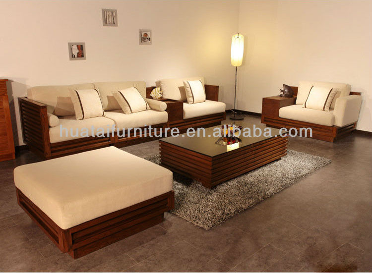 cheap furniture living room bars for very sofa sale chinese modern fabric sets wooden