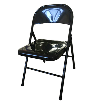 wholesale folding chairs wheelchair travel high quality portable outdoor furniture all steel chair foldable picnic beach