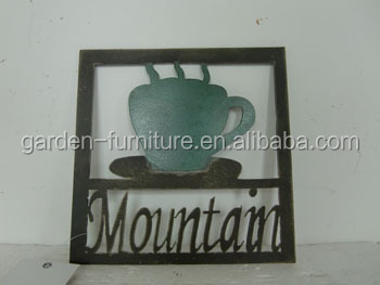 Coffee Tables Decor Wrought Iron And Gl Table Ceramics Marble Square Tiled Floor Opened