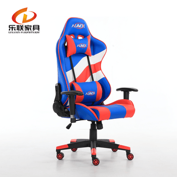 custom gaming chairs chair covers for sale durban computer game buy