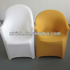 Tub Chair Covers For Sale Fishing Game Cover Sitting Pretty Spandex Lycra