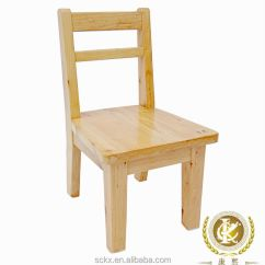 Cheap Wood Chairs Chair And Accessories China Solid Wooden Easy Price Study Buy Product On Alibaba Com