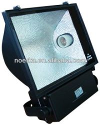 400w Hps Floodlight 400w Mh Floodlight 400w Hid Floodlight ...