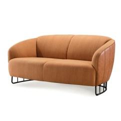 Foam For Sofa India Corner Lounge Recliner Bed Wholesale Indian Designs Memory Furniture Living Room
