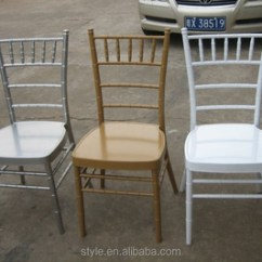 Cheap Chairs For Sale Chair Cup Holder And Wholesale Popular Party D 083 Buy