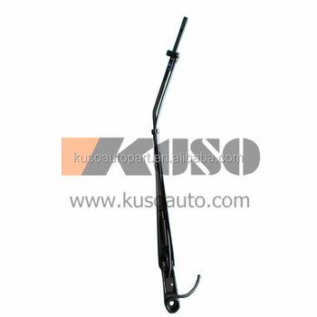 Wiper Linkage/arm Good Quality For Hino 700 Series Truck