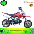 Dirt bike for sale cheap super pocket bikes 110cc crf 01 110cc dirt