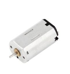 3 volt 4 5v brush permanent magnet electrical toy dc motor [ 965 x 965 Pixel ]