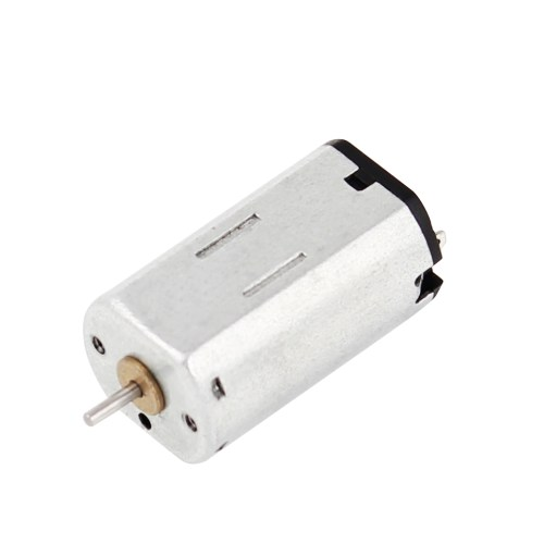 small resolution of 3 volt 4 5v brush permanent magnet electrical toy dc motor