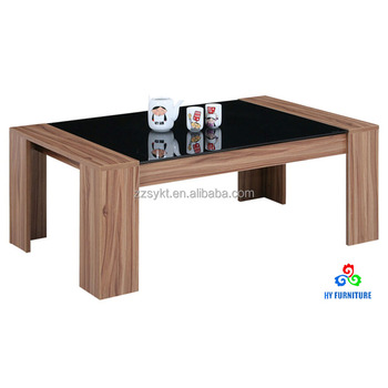 living room cheap photos of small decorating ideas center table design wooden tea with glass top wholesale