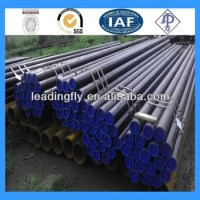 Top Quality Hotsell Steel Pipe Section Properties - Buy ...