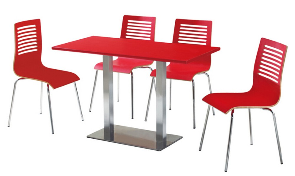 used restaurant chairs for sale outdoor chair webbing furniture