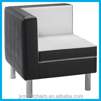waiting room chairs for sale antique white dining chair hair salon furniture area sofa slae f962m