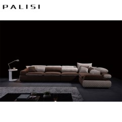 Sofa Set Online Shopping 2 Seater Leather Sofas At Dfs Wholesale Modern Fabric Cover Buy