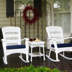 Plantation Style Chairs Oversized Wooden Beach Chair Cheap Find Deals On Get Quotations Tortuga Outdoor Rocking Set White