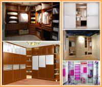Latest Cheap Wall Bedroom Wardrobe Designs Closets Cabinet ...