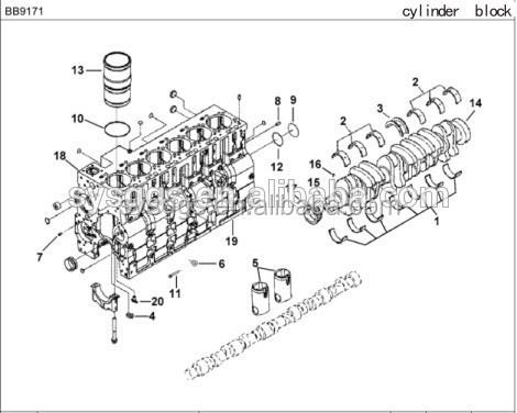 International Famous Engine, International, Free Engine