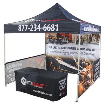 Custom Booths Design Ez Up Racing Brand Marquees Brand Marquees Tent - Buy Ez Up Racing Tent.Brand Marquees Tent.Brand Marquees Tent Product on ...