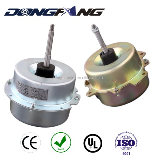 small resolution of made in china ccc ce small sung shin fan motor for home appliance view sung shin fan motor oem brand product details from shengzhou dongfang motor co