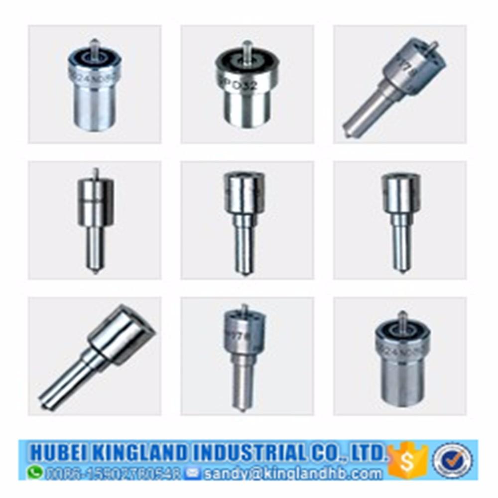 medium resolution of diesel 3126 common rail fuel injector nozzle 178 0199