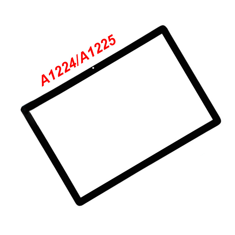 Original New A1224 Glass For Apple Imac 20 Inch A1224 Lcd