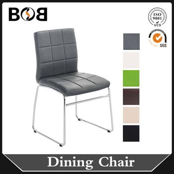 Smart Furniture Made In China /great New Design Furniture