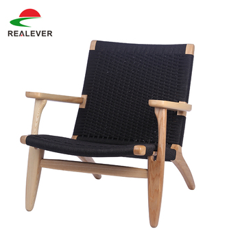 cane back chairs for sale graco high chair duodiner cover factory supply rattan wooden fabric covered dining buy product on