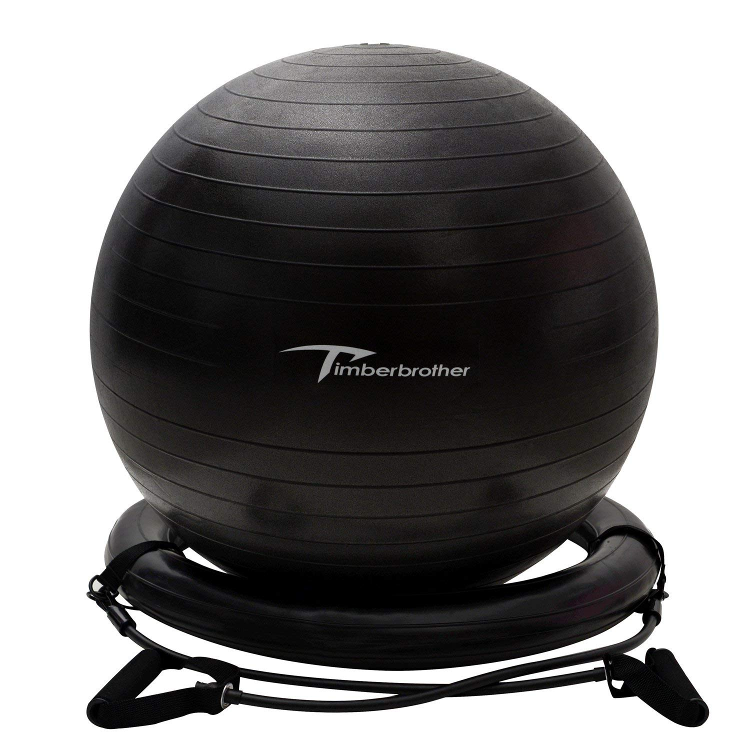 Pilates Ball Chair Cheap 75cm Exercise Ball Chair Find 75cm Exercise Ball Chair