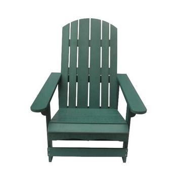 adirondack chair sale yamasoro ergonomic hot in north america sgs plastic wood garden