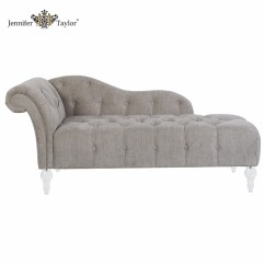 Lounge Chair Living Room Furniture Pictures Of Modern Grey Rooms Antique Wooden Chaise With Acrylic Legs Sleep Sofa