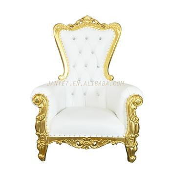 baby throne chair dining back covers christmas special banquetas chairs buy product on alibaba com