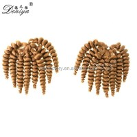 Femi Marley Braid Crochet Braid Hair Vendor Twist Braiding ...