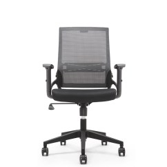 Office Chair Warmer High Back Leather Dining Chairs Seat Suppliers And Manufacturers At Alibaba Com