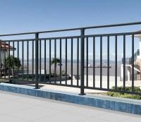 Wholesale modern railing