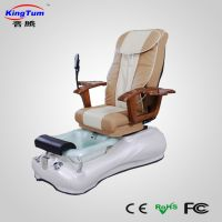Lexor Spa Chair Phone Number - Chairs Model