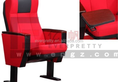 Stadium Chair Sc 1