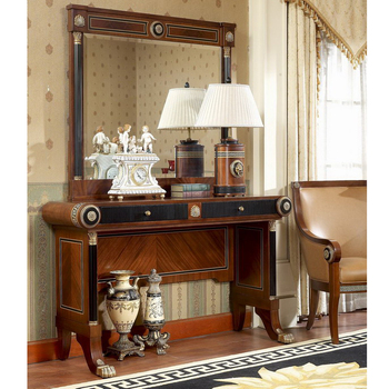 living room console ideas for wall colors in yb10 luxury 18th century antique mahogany solid wood decoration table entrance