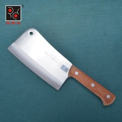 Kitchen Knives For Sale Mats Commercial Greban Cittizen Chef Professional Butcher On