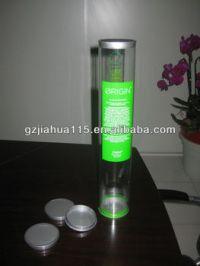 75mm Diameter Pvc Pipe